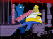 homer-simpson-eats-donuts-in-hell-more-more-more